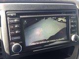 Nissan NV 2016 2500HD TOIT HAUT V8 5.6L GPS/ CAMÉRA/ PERSONNALISÉ
