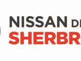 Nissan NV200 2017 NISSAN NV 200
