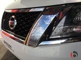 Nissan Pathfinder 2013 SL AWD - CERTIFIÉ - CUIR - CAMÉRA - DÉMARREUR!!