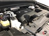 Nissan Pathfinder 2013 SV V6 AWD- 7 PASSAGERS- CAMÉRA- HITCH!
