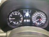 Nissan Pathfinder 2013 SL AWD - TOIT PANO - CUIR- DÉMARREUR-  CAMÉRA