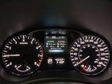 Nissan Pathfinder 2015 SL AWD 7places, cuir, hitch