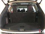 Nissan Pathfinder 2015 SL AWD - CERTIFIÉ - TOIT -CUIR - NAVIGATION !!