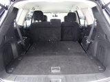Nissan Pathfinder 2015 SV/4X4/7 PASSAGERS/CAMÉRA DE RECULE/BLUETOOTH