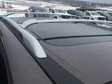 Nissan Pathfinder 2015 SL ENS TECHNOLOGIE+NAVIGATION