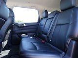 Nissan Pathfinder 2015 SL/4WD/7 PASSAGERS/BLUETOOTH/JANTES EN ALLIAGE/