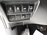 Nissan Pathfinder 2016 SV, AWD, CAMéRA DE RECULE , SIÈGES CHAUFFANTS