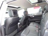 Nissan Pathfinder 2016 PLATINUM/7 PASSAGERS/ MAGS ''20''/NAVIGATION