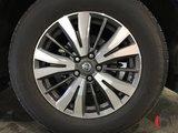 Nissan Pathfinder 2017 SL TECH 4X4- SPÉCIAL DÉMO - PRIX LIQUIDATION!!