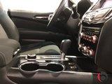 Nissan Pathfinder 2017 SV AWD- CERTIFIÉ- 7 PASSAGERS- JAMAIS ACCIDENTÉ!!
