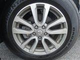 Nissan Pathfinder 2017 SV/4X4/CAMÉRA DE RECULE/7 PASSAGERS/BLUETOOTH