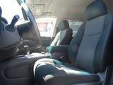 Nissan Pathfinder 2017 SV/4X4/7 PASSAGERS/CAMÉRA ET SONAR DE RECULE/