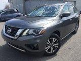 Nissan Pathfinder 2018 SV TECH 4X4 NAVIGATION JAMAIS ACCIDENTÉ