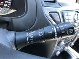 Nissan Pathfinder 2018 SL 4X4/AWD CUIR TOIT GPS MAGS JAMAIS ACCIDENTÉ