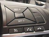 Nissan Qashqai 2017 SV AWD TOIT CAMÉRA DE RECUL MAGS  JAMAIS ACCIDENTÉ