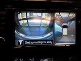 Nissan Qashqai 2017 SL+GPS+CAMÉRA 360