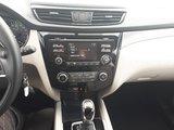 Nissan Qashqai 2018 S, AWD, MAG , CAMÉRA DE RECULE