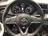 Nissan Qashqai 2018 SV AWD- CERTIFIÉ- AUTOMATIQUE- TOIT- CAMÉRA!