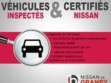 Nissan Quest 2012 SV/CLé INTELLIGENTE/BLUETOOTH/CAMéRA DE RECULE
