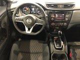 Nissan Rogue FWD 2017 SV- SPÉCIAL DÉMO- PRIX LIQUIDATION!!