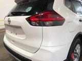 Nissan Rogue FWD 2017 S- SPÉCIAL DÉMO- PRIX LIQUIDATION!!