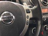 Nissan Rogue 2010 SL - TOIT - DÉMARREUR!!