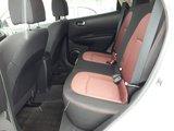 Nissan Rogue 2010 SL, AUTOMATIQUE, AIR CLIMATISÉ, GROUPE ÉLECTRIQUE