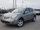 Nissan Rogue 2010 ***S AWD +AUTO+AC+GR ÉLECTRIQUE***