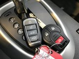 Nissan Rogue 2011 SV CUIR CAMÉRA DE RECUL SIÈGE CHAUFFANT UN PROPRIO
