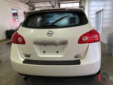 Nissan Rogue 2012 S AWD - CERTIFIÉ - DÉMARREUR - SONAR DE RECUL!!