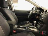 Nissan Rogue 2012 SV - CAMÉRA - DÉMARREUR - AUBAINE!!