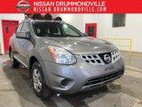 Nissan Rogue 2012 S AWD - AUTOMATIQUE- NOUVEL ARRIVAGE!!!