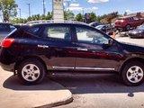 Nissan Rogue 2013 AWD / AIR / CRUISE / GR. ELECTRIQUE