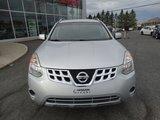 Nissan Rogue 2013 S/4X4/MODE SPORT/BLUETOOTH/MAGS SPORT