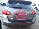 Nissan Rogue 2013 SV, CAMÉRA DE RECULE , SIÈGES CHAUFFFANTS