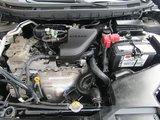 Nissan Rogue 2013 SL CUIR TOIT OUVRANT GPS