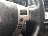 Nissan Rogue 2013 SV, AWD, CAMÉRA DE RECULE