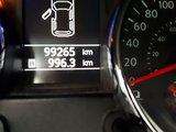 Nissan Rogue 2013 SPÉCIAL EDITION+TOIT+AWD+DÉMARRAGE SANS CLEF
