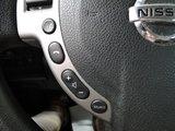 Nissan Rogue 2013 SV AWD *A/C*CRUISE*CAMERA RECUL*