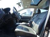 Nissan Rogue 2013 SL/4X4/CUIR/NAVIGATION GPS/CAMERA DE RECULE 360/