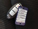 Nissan Rogue 2014 SV AWD 60234KM TOIT PANORAMIQUE AUTOMATIQUE