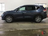 Nissan Rogue 2014 SL TECH -AWD - CERTIFIÉ - NAVI - TOIT- CAMÉRA!!