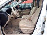 Nissan Rogue 2014 SV, AWD, GPS NAVI, TOIT PANORAMIQUE , CAMÉRA 360