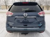 Nissan Rogue 2014 SV -CERTIFIÉ - TOIT PANO - CAMÉRA -DÉMARREUR!!