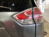 Nissan Rogue 2014 SL AWD- TOIT PANO- CUIR- CAMÉRA- DÉMARREUR!