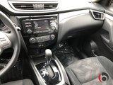 Nissan Rogue 2014 SV - CERTIFIÉ - TOIT PANO- CAMÉRA!