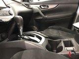 Nissan Rogue 2014 SV TECH AWD -CERTIFIÉ- 7 PASS- NAVI- TOIT PANO!