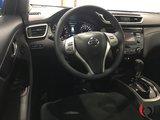 Nissan Rogue 2015 SV - AUTOMATIQUE - TOIT + CAMÉRA!!