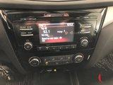 Nissan Rogue 2015 S-CERTIFIÉ- CAMÉRA - DÉMARREUR-JAMAIS ACCIDENTÉ!!