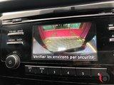 Nissan Rogue 2015 SV- CERTIFIÉ- AUTOMATIQUE- TOIT PANO -CAMÉRA!!